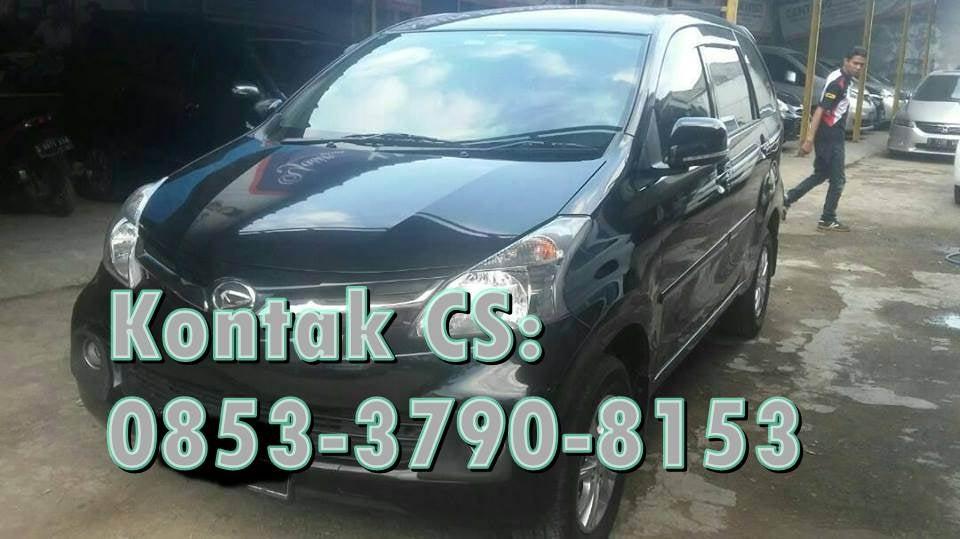 Image of Penyewaan Dan Rental Sewa Mobil Murah Lombok