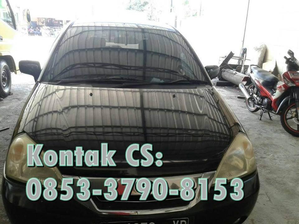 Image of Sewa Mobil Di Lombok Bersama Iyan Rental