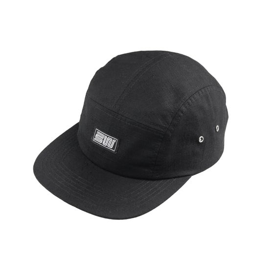 Image of Strangeways Five Panel Cap