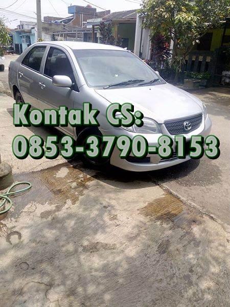 Image of Sewa Mobil Lombok Untuk Transport Murah