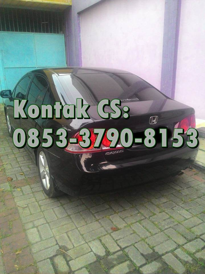 Image of Penyewaan Mobil Lombok Harga Murah