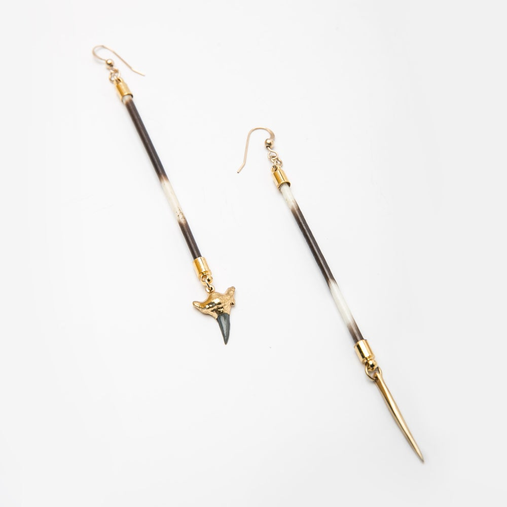 Image of Sekhmet 'The Warrior Goddess'