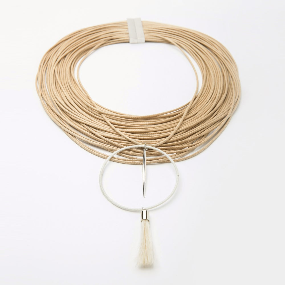 Image of The Sheena Necklace