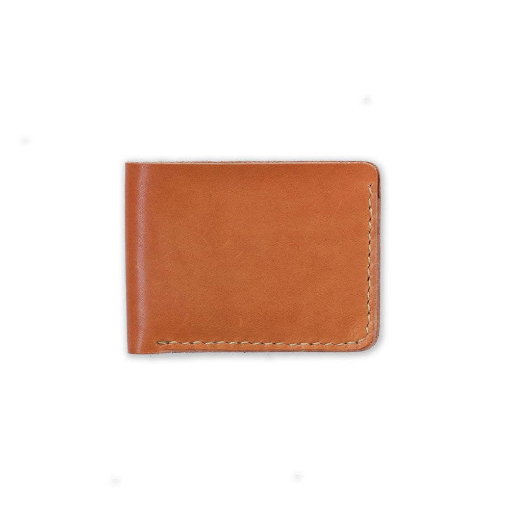 Image of The Natural Essex Billfold