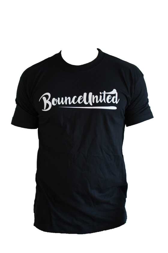 Image of Bounce United T-Shirt
