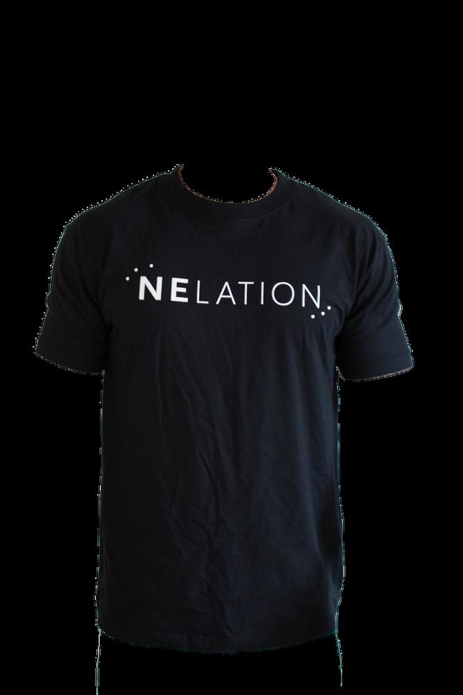 Image of Nelation T-Shirt