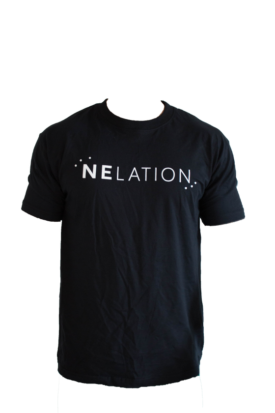 Image of Nelation T-Shirt