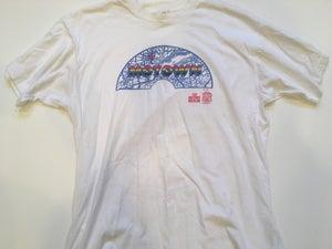 Image of Motown Museum Vintage Tee 1988