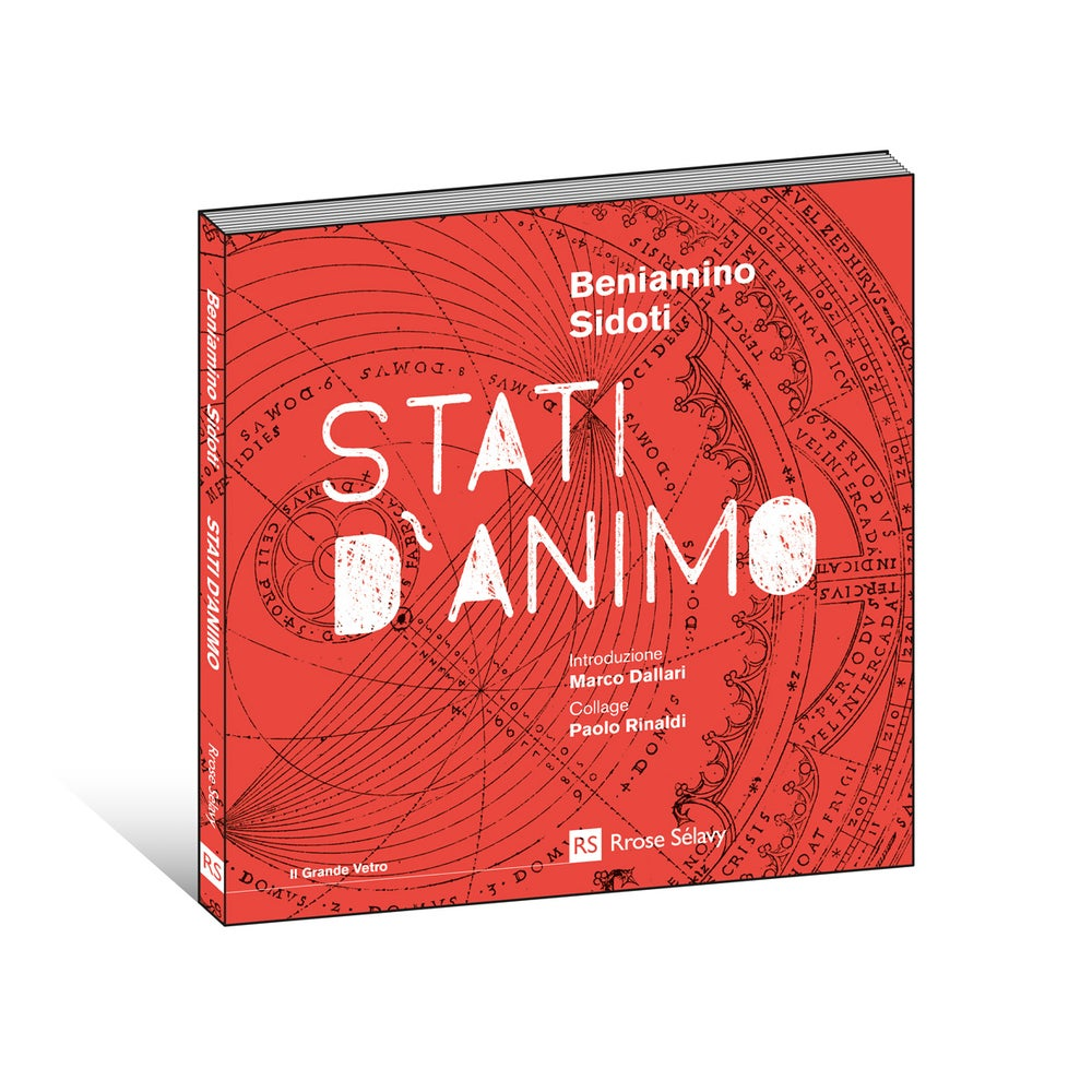 Image of Stati d'animo