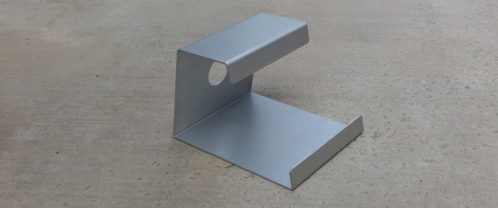 Image of Aluminum Anchor Stand for Onewheel