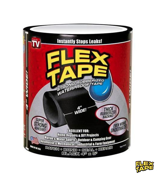 Image of Flex Tape