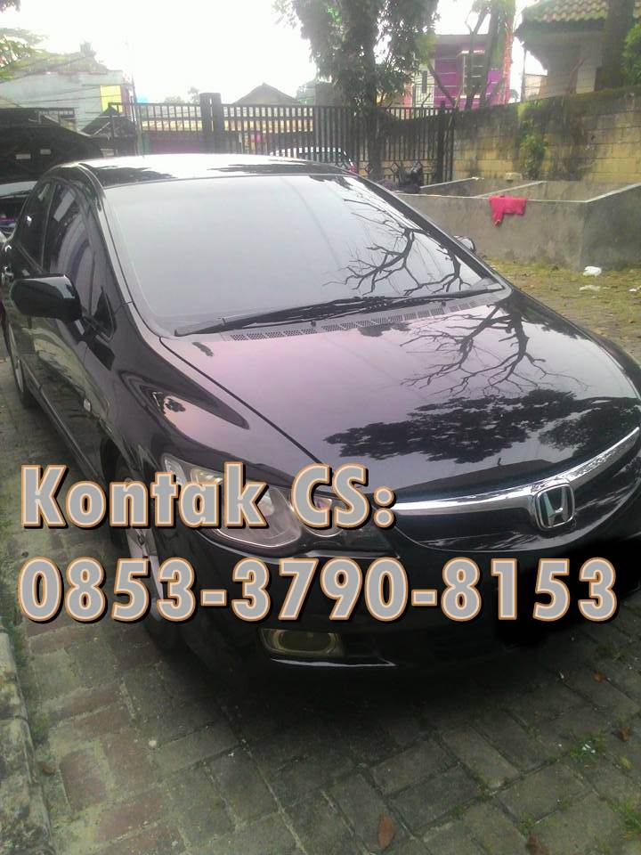 Image of Sewa Mobil Murah Dengan Sopir Di Lombok