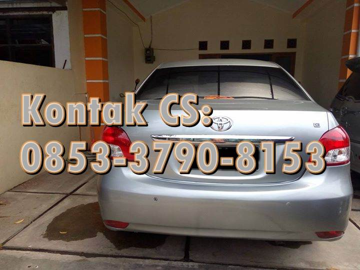 Image of Sewa Mobil Dengan Supir No 1 Di Lombok