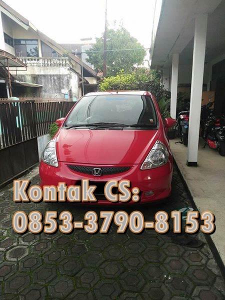 Image of Sewa Mobil Dengan Supir Di Lombok Sudah Berpengalaman
