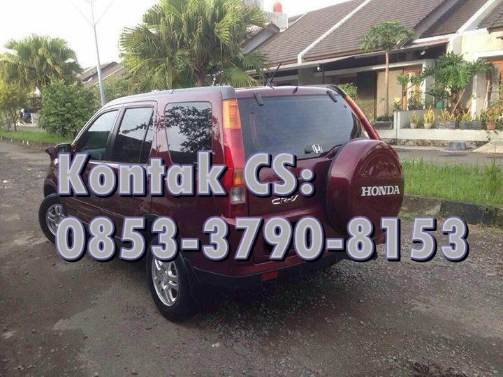 Image of Transportasi Harga Terjangkau Di Lombok