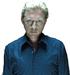 Image of 100 Haikus about Boris Becker's Breakfast