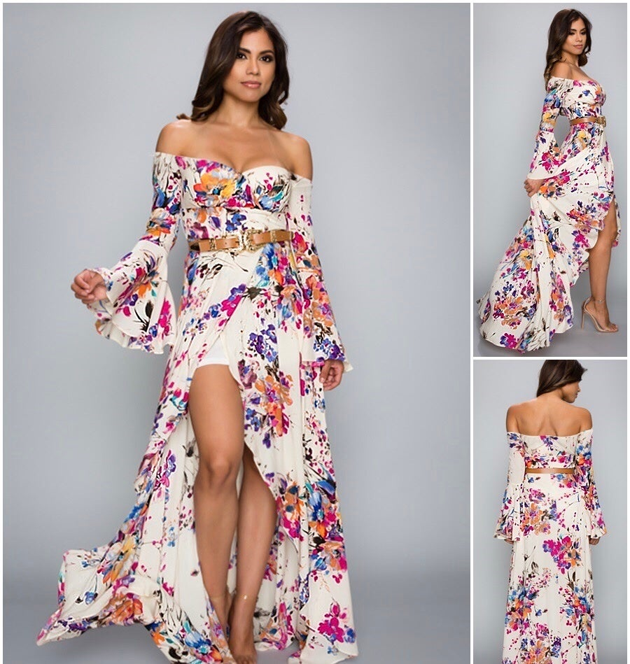 Miami's premier online boutique for exclusive, sexy, unique clothing for everyday use and special occasions including celebrity inspired styles, shoes and more! Miami's premier online boutique for exclusive, sexy, unique clothing for everyday use and special occasions including celebrity inspired styles, shoes and more!.