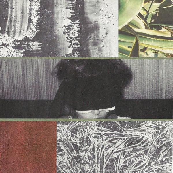 Image of GD#05   Plattenbau - Night of the Hunter [Cassette]