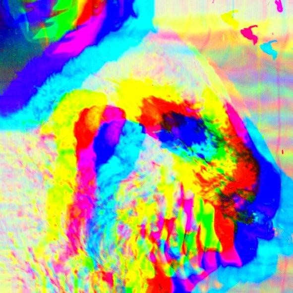 "Image of Various Artists - ""Dreamsheep Vol. 2"" CS/DL - DS017"