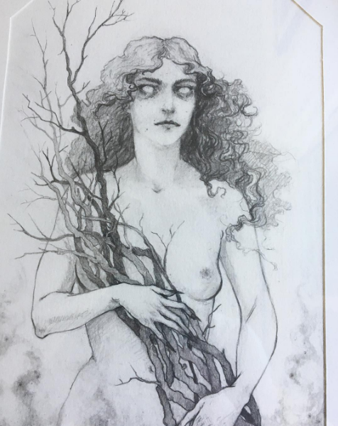 Image of Drawing