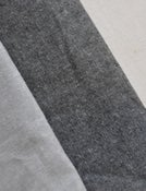 Image of Yarn Dyed Essex Linen - Charcoal
