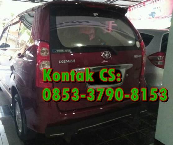 Image of Paket Terbaru Untuk Sewa Mobil Di Lombok