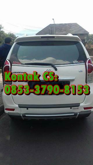 Image of Sewa Mobil Di Lombok Terbaik Dan Murah 2017
