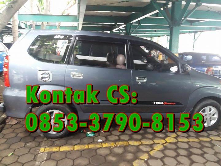 Image of Penyewaan Sewa Mobil Innova Di Lombok