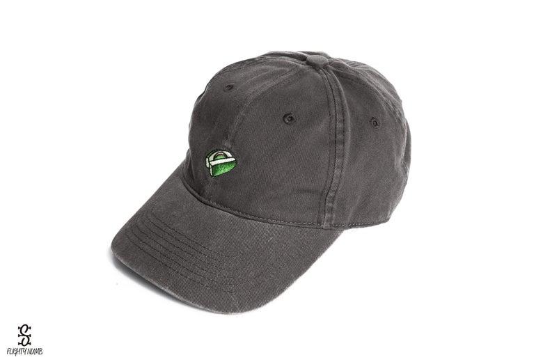 Image of ARECE CAP