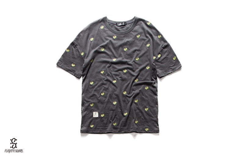 Image of ARECE TEE