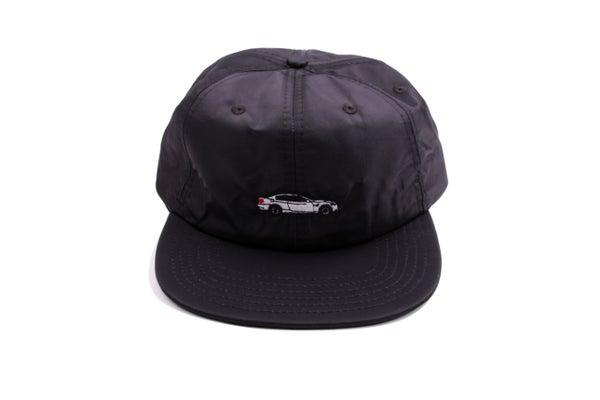 Image of BIMM3R SNAPBACK HAT