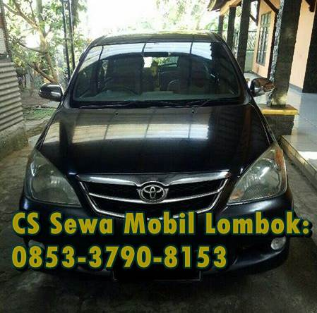 Image of Paket Wiwsata Lombok Termurah Dan Aman