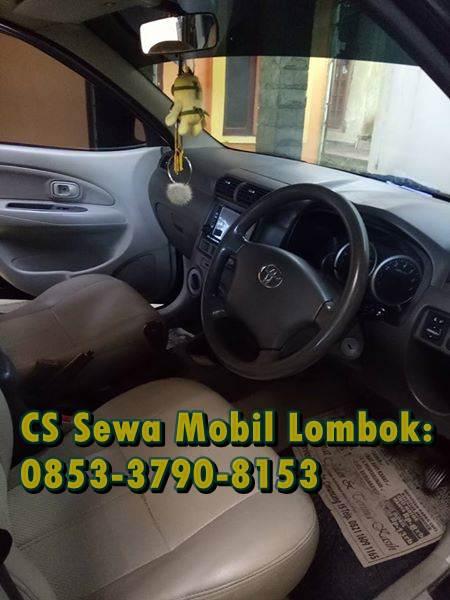 Image of Layanan Paket Wisata Lombok Harga Termurah