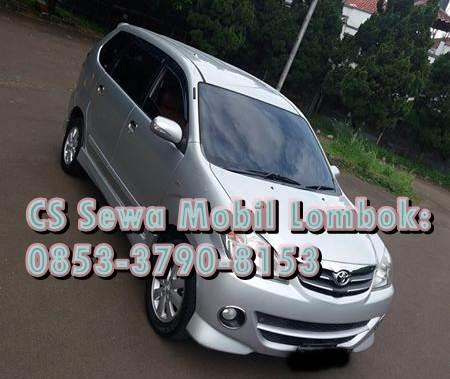 Image of Paket Tour Lombok 6 Hari 5 Malam Murah