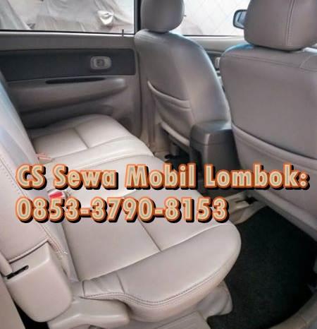 Image of Promo Paket Wisata Lombok 2 Hari 1 Malam 2017