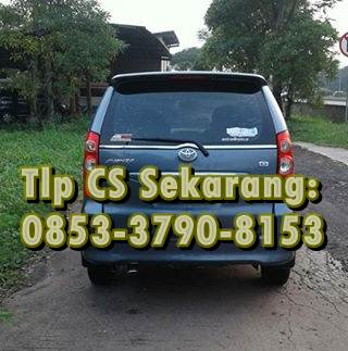 Image of Promo Paket Wisata Di Lombok Untuk Family