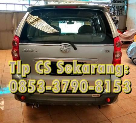 Image of Promo Paket Wisata Lombok Full Day