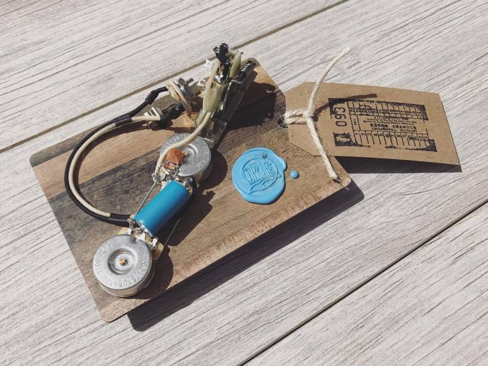 koko?auto\=format\&fit\=max\&h\=1000\&w\=1000 telecaster wiring harness wiring diagram shrutiradio Telecaster Wiring at alyssarenee.co
