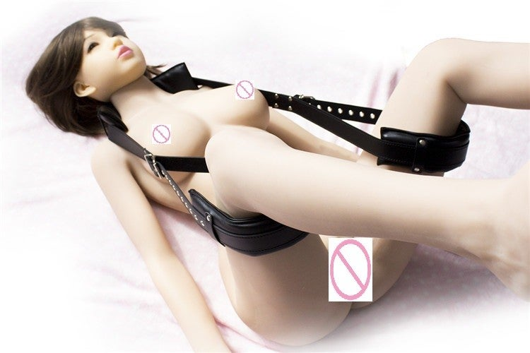 Image of SEX POSITION ENHANCER