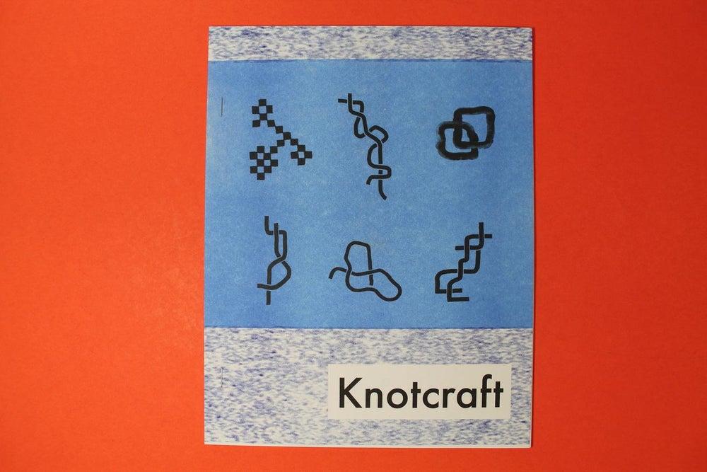 Image of Knotcraft