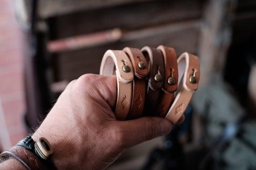 Image of Amigo bracelet