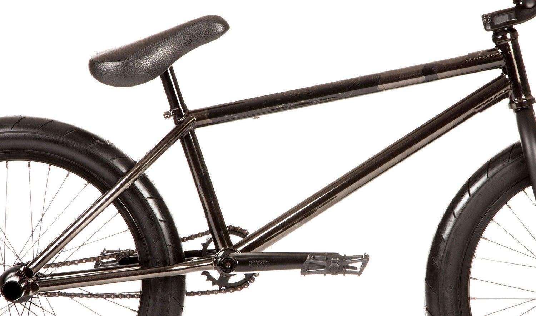 Stereo Bike Co Online Shop Stereo Bikes Electro Frame