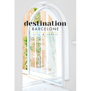 Image of BARCELONE