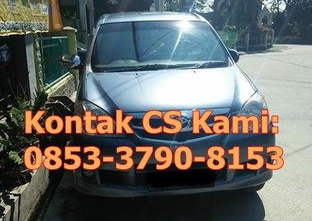 Image of Rental Penyewaan Mobil Tanpa Supir Mataram