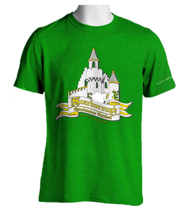 Image of Limited Edition 2017 Youth Shirt