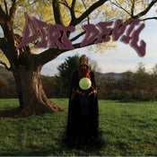 Image of Dirt Devil LP