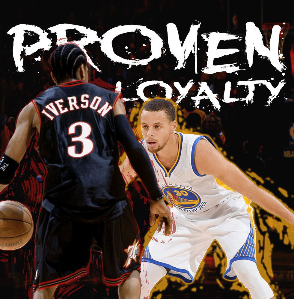 Image of Proven Loyalty