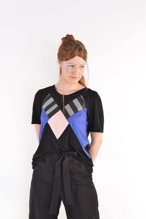 Image of Shirt FRIDA
