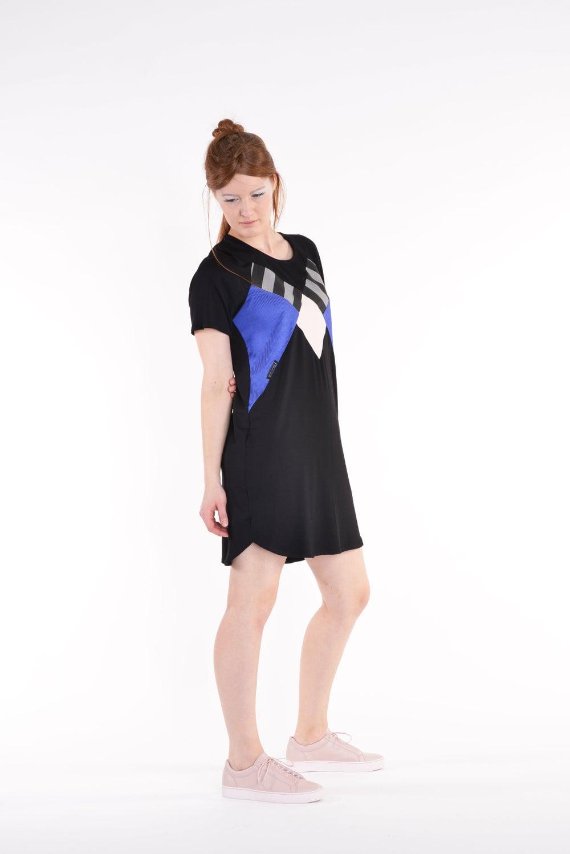 Image of Dress FRIDA
