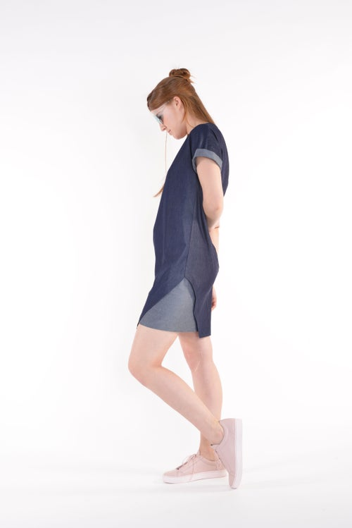 Image of Dress LINA
